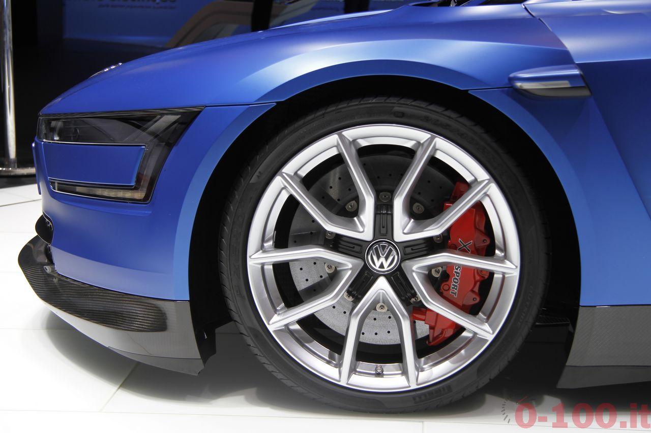 salone-parigi-paris-autoshow-2014-volkswagen-xl-sport-ducati-1199-panigale-0-100_23