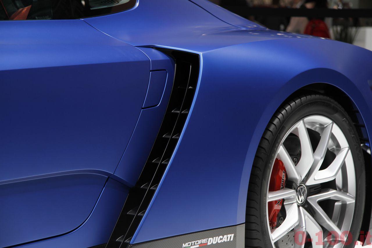 salone-parigi-paris-autoshow-2014-volkswagen-xl-sport-ducati-1199-panigale-0-100_24