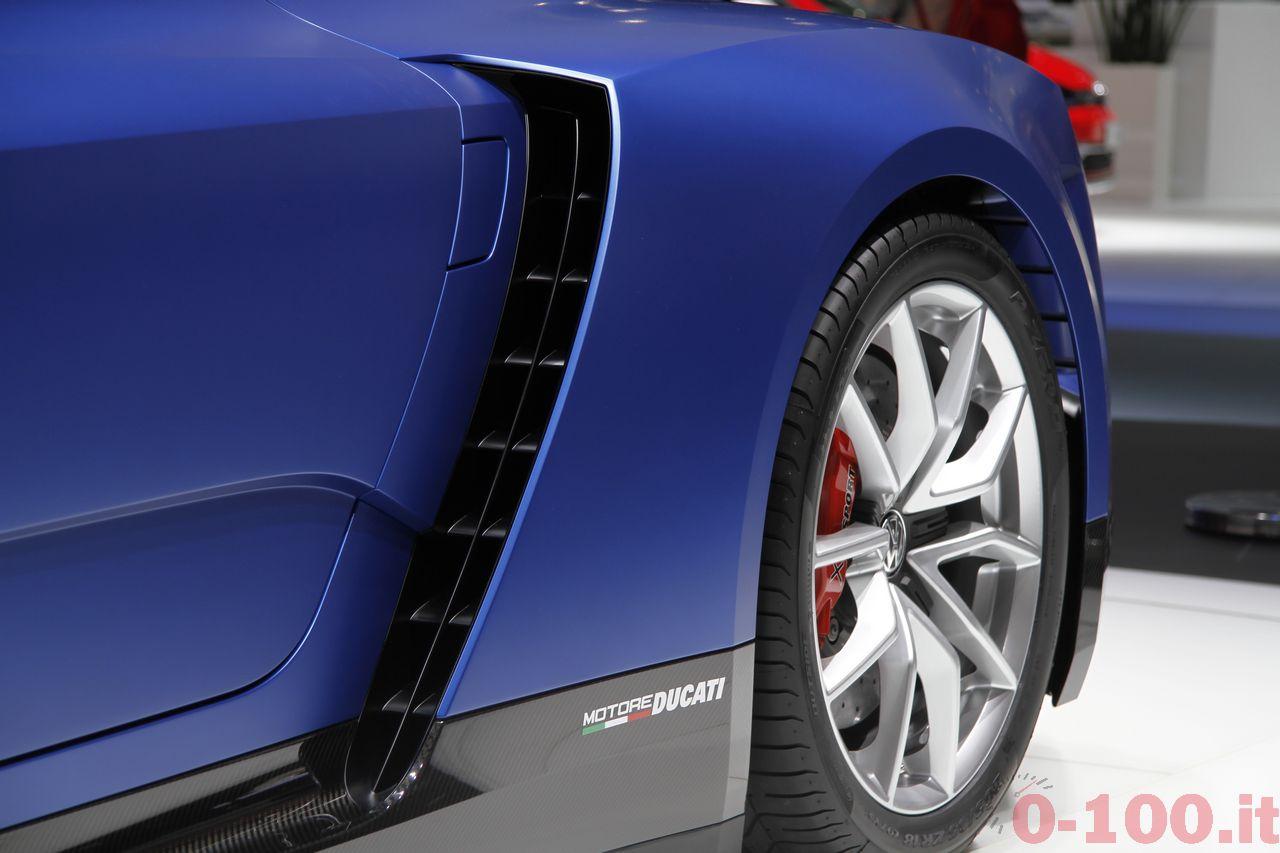 salone-parigi-paris-autoshow-2014-volkswagen-xl-sport-ducati-1199-panigale-0-100_25