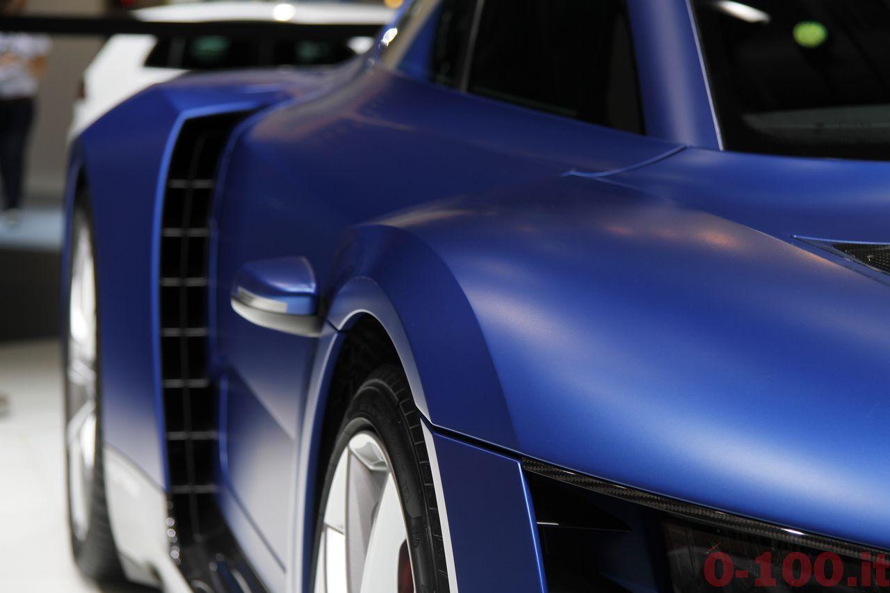 salone-parigi-paris-autoshow-2014-volkswagen-xl-sport-ducati-1199-panigale-0-100_26