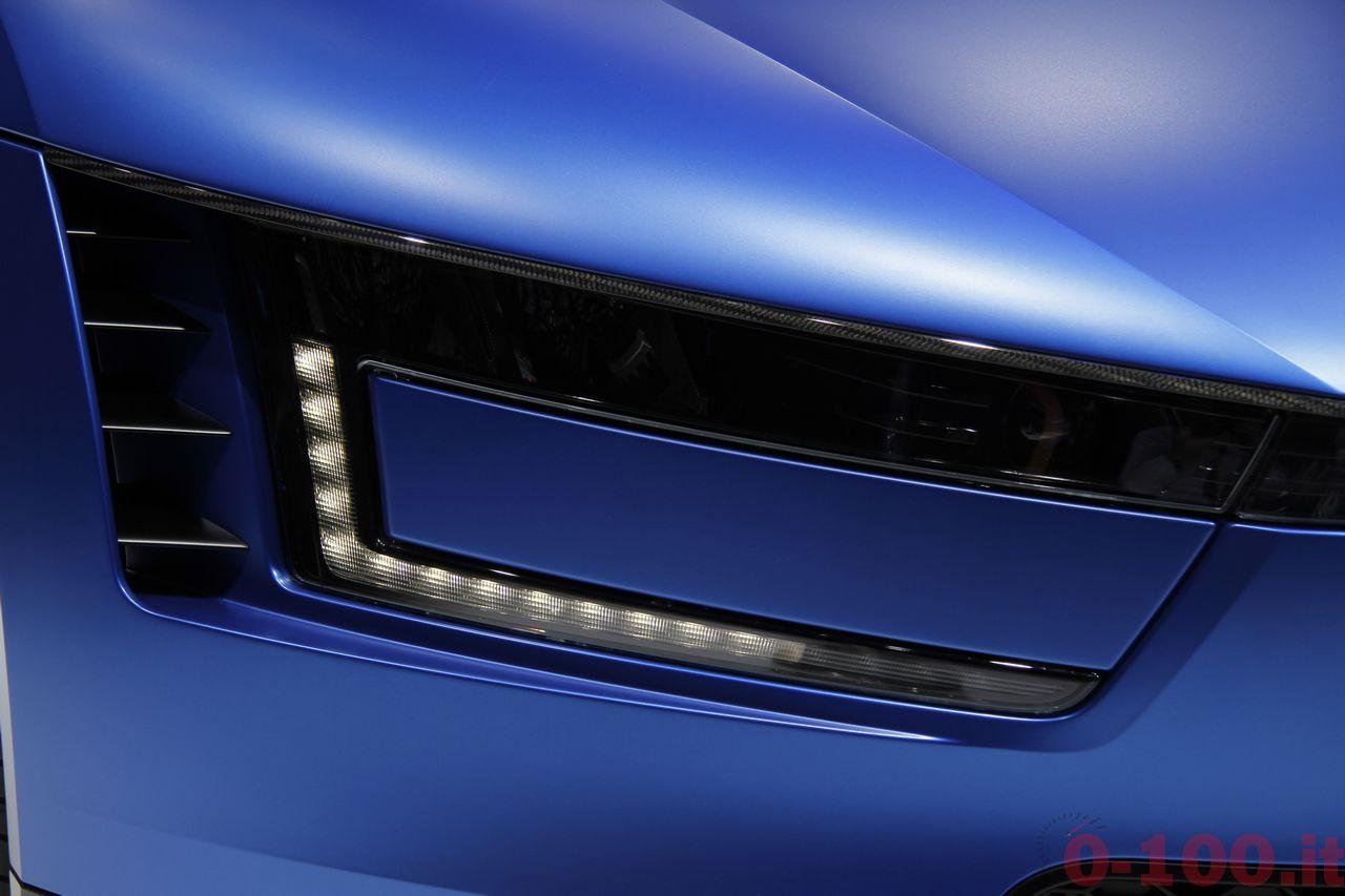 salone-parigi-paris-autoshow-2014-volkswagen-xl-sport-ducati-1199-panigale-0-100_28