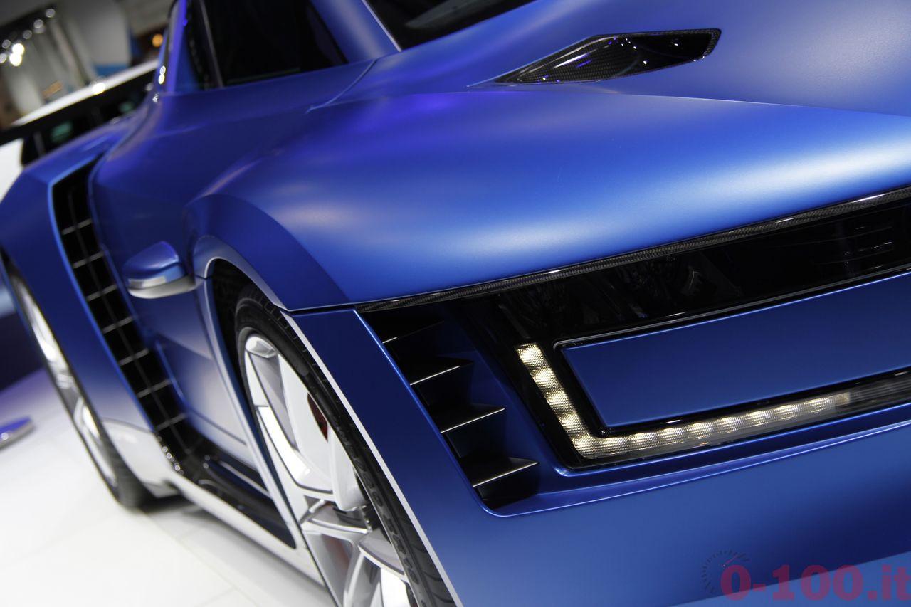 salone-parigi-paris-autoshow-2014-volkswagen-xl-sport-ducati-1199-panigale-0-100_29