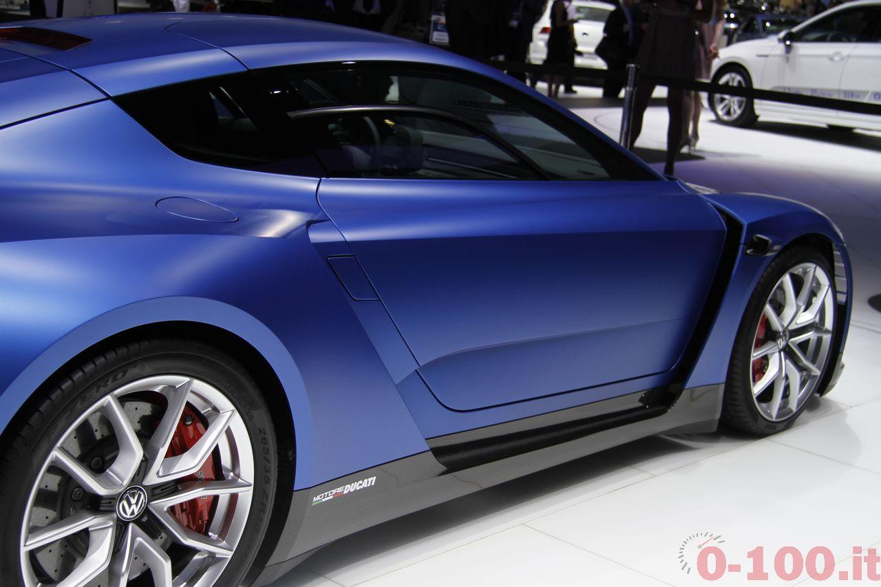 salone-parigi-paris-autoshow-2014-volkswagen-xl-sport-ducati-1199-panigale-0-100_30