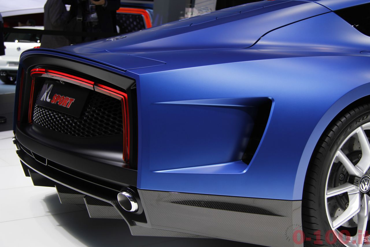 salone-parigi-paris-autoshow-2014-volkswagen-xl-sport-ducati-1199-panigale-0-100_31
