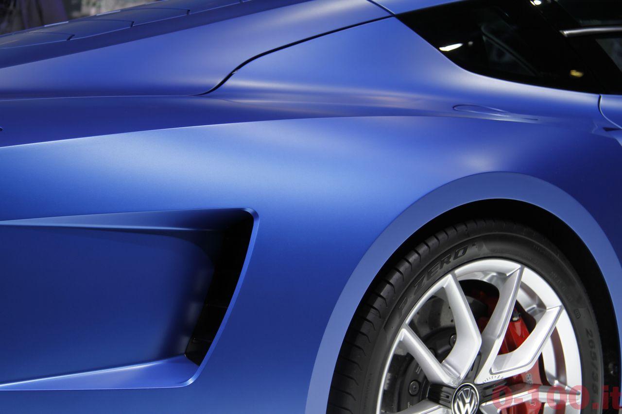 salone-parigi-paris-autoshow-2014-volkswagen-xl-sport-ducati-1199-panigale-0-100_33