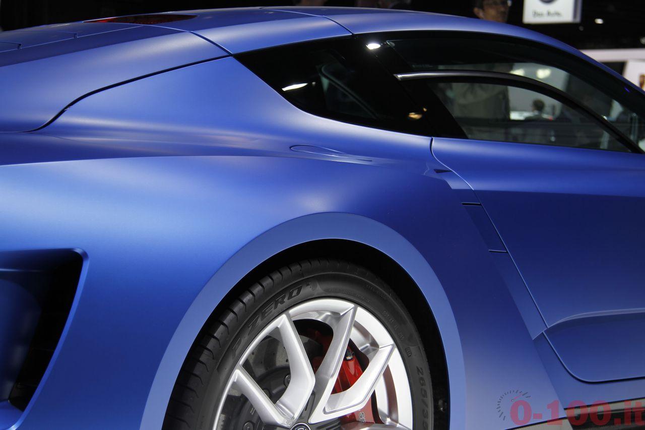 salone-parigi-paris-autoshow-2014-volkswagen-xl-sport-ducati-1199-panigale-0-100_34