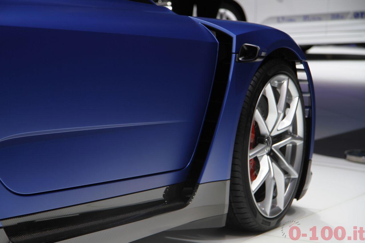 salone-parigi-paris-autoshow-2014-volkswagen-xl-sport-ducati-1199-panigale-0-100_35