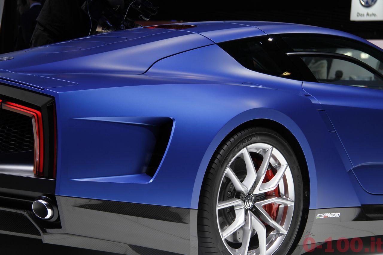 salone-parigi-paris-autoshow-2014-volkswagen-xl-sport-ducati-1199-panigale-0-100_36