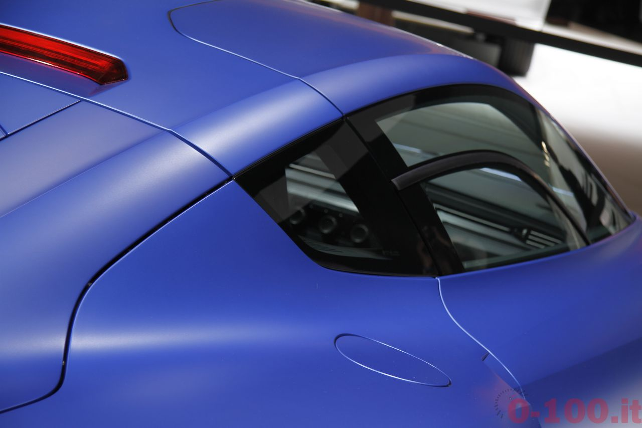 salone-parigi-paris-autoshow-2014-volkswagen-xl-sport-ducati-1199-panigale-0-100_38
