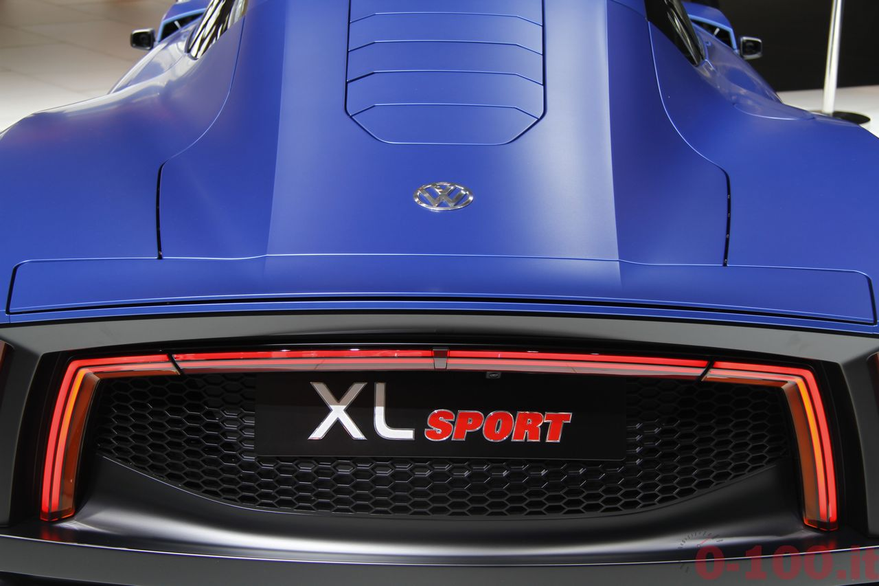 salone-parigi-paris-autoshow-2014-volkswagen-xl-sport-ducati-1199-panigale-0-100_39