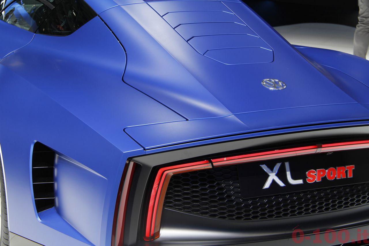 salone-parigi-paris-autoshow-2014-volkswagen-xl-sport-ducati-1199-panigale-0-100_40