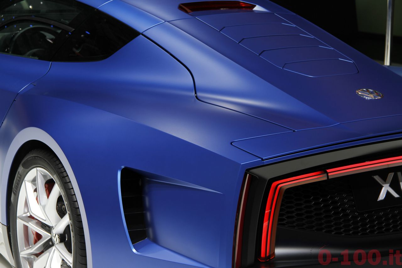 salone-parigi-paris-autoshow-2014-volkswagen-xl-sport-ducati-1199-panigale-0-100_41