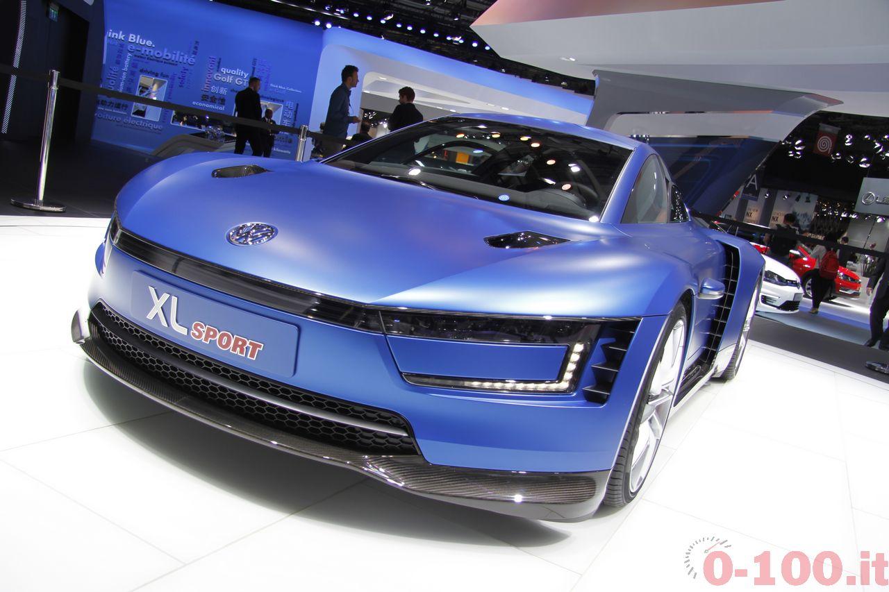 salone-parigi-paris-autoshow-2014-volkswagen-xl-sport-ducati-1199-panigale-0-100_5