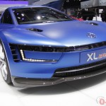 salone-parigi-paris-autoshow-2014-volkswagen-xl-sport-ducati-1199-panigale-0-100_7