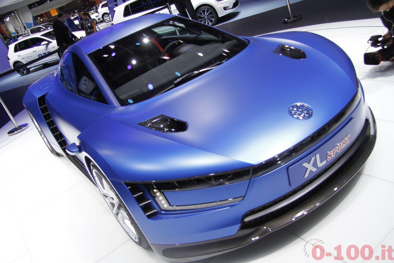 salone-parigi-paris-autoshow-2014-volkswagen-xl-sport-ducati-1199-panigale-0-100_8
