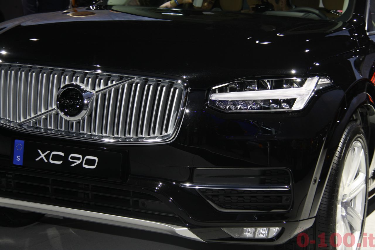 salone-parigi-paris-autoshow-2014-volvo-xc90-2015-0-100_6