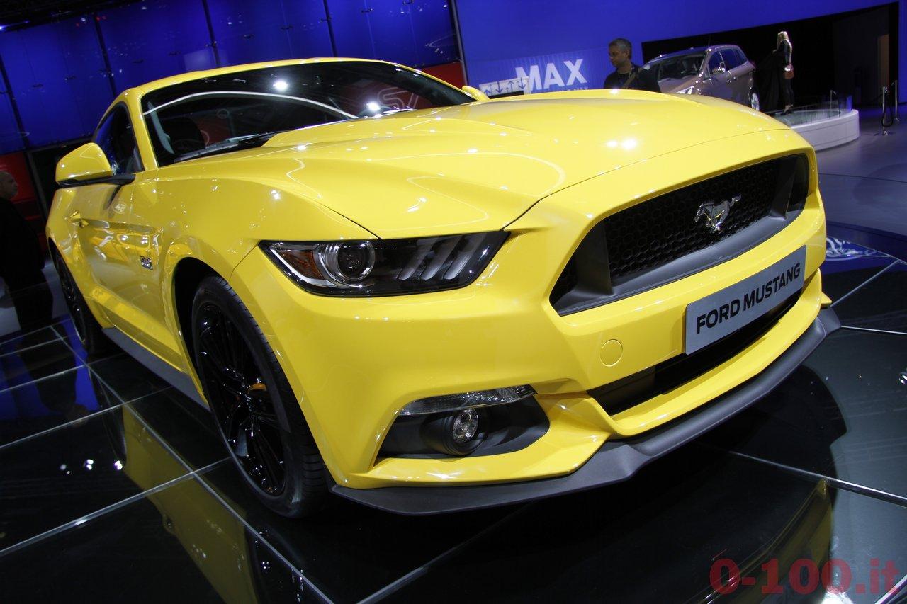 salone-parigi-paris-autoshow-ford-c-s-max-mustang_0-100_14