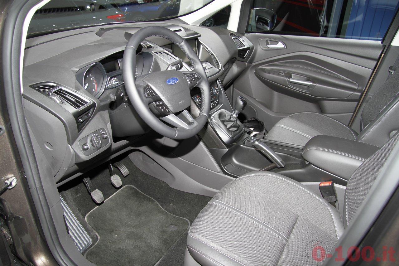salone-parigi-paris-autoshow-ford-c-s-max-mustang_0-100_6