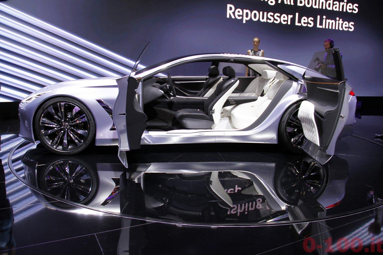 salone-parigi-paris-autoshow-infiniti-q50-q70-qx70-q80_inspiration_0-100_2