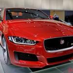 salone-parigi-paris-autoshow-jaguar-xe-f-type_0-100_1