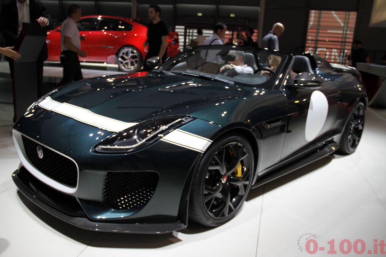 salone-parigi-paris-autoshow-jaguar-xe-f-type_0-100_12