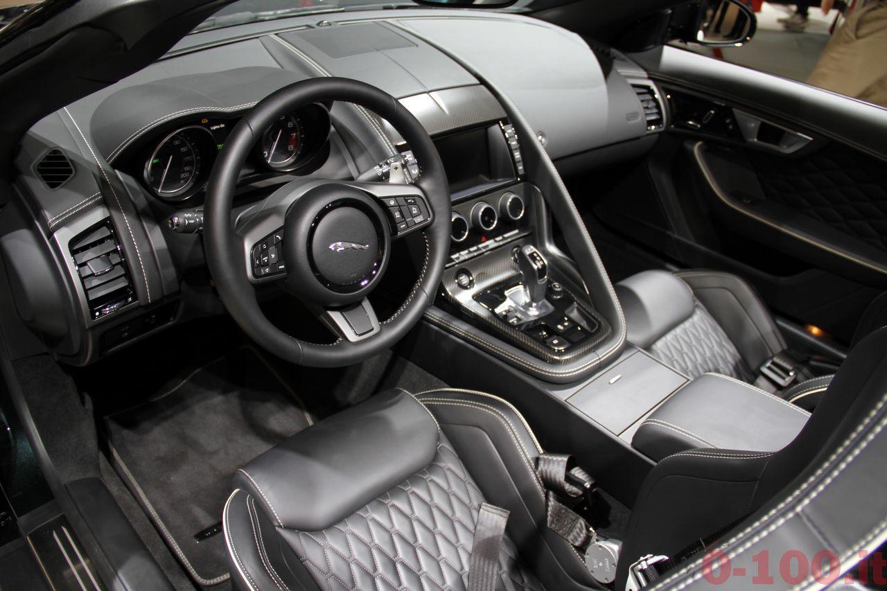 salone-parigi-paris-autoshow-jaguar-xe-f-type_0-100_14