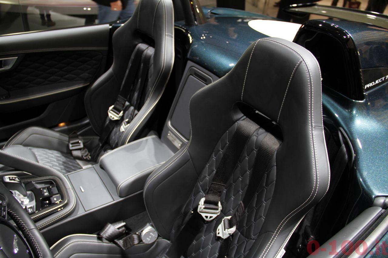 salone-parigi-paris-autoshow-jaguar-xe-f-type_0-100_16