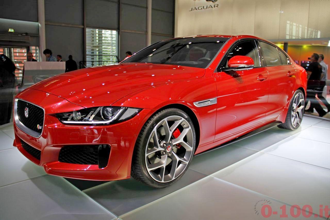 salone-parigi-paris-autoshow-jaguar-xe-f-type_0-100_3