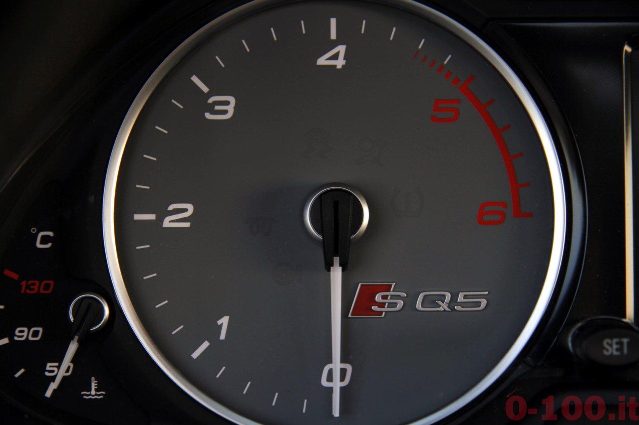 test-drive-audi-sq5-0-100_33