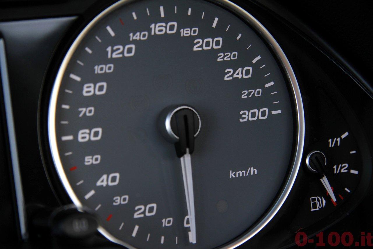 test-drive-audi-sq5-0-100_34