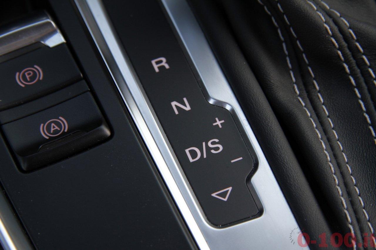 test-drive-audi-sq5-0-100_36
