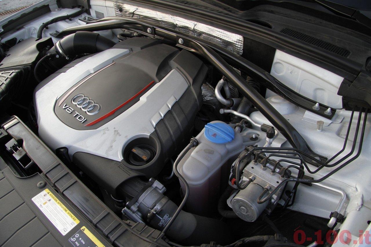 test-drive-audi-sq5-0-100_44