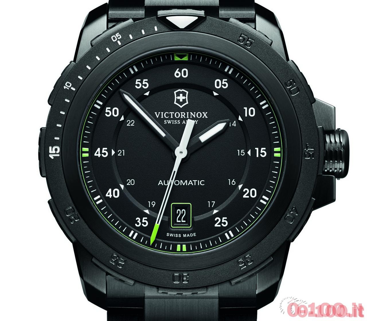 victorinox-swiss-army-alpnach-mechanical-prezzo-price-0-100_10