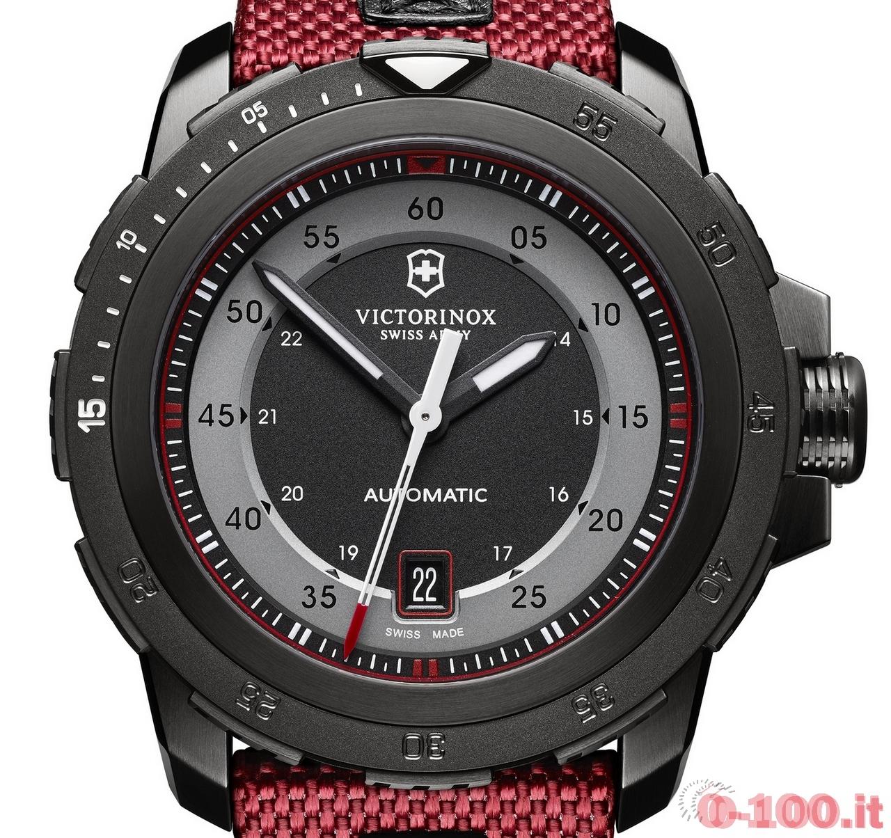 victorinox-swiss-army-alpnach-mechanical-prezzo-price-0-100_3