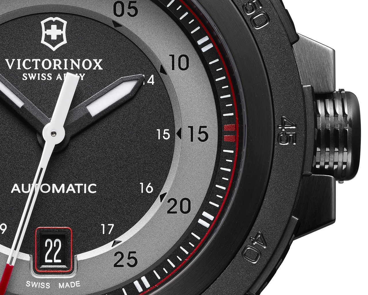 victorinox-swiss-army-alpnach-mechanical-prezzo-price-0-100_4