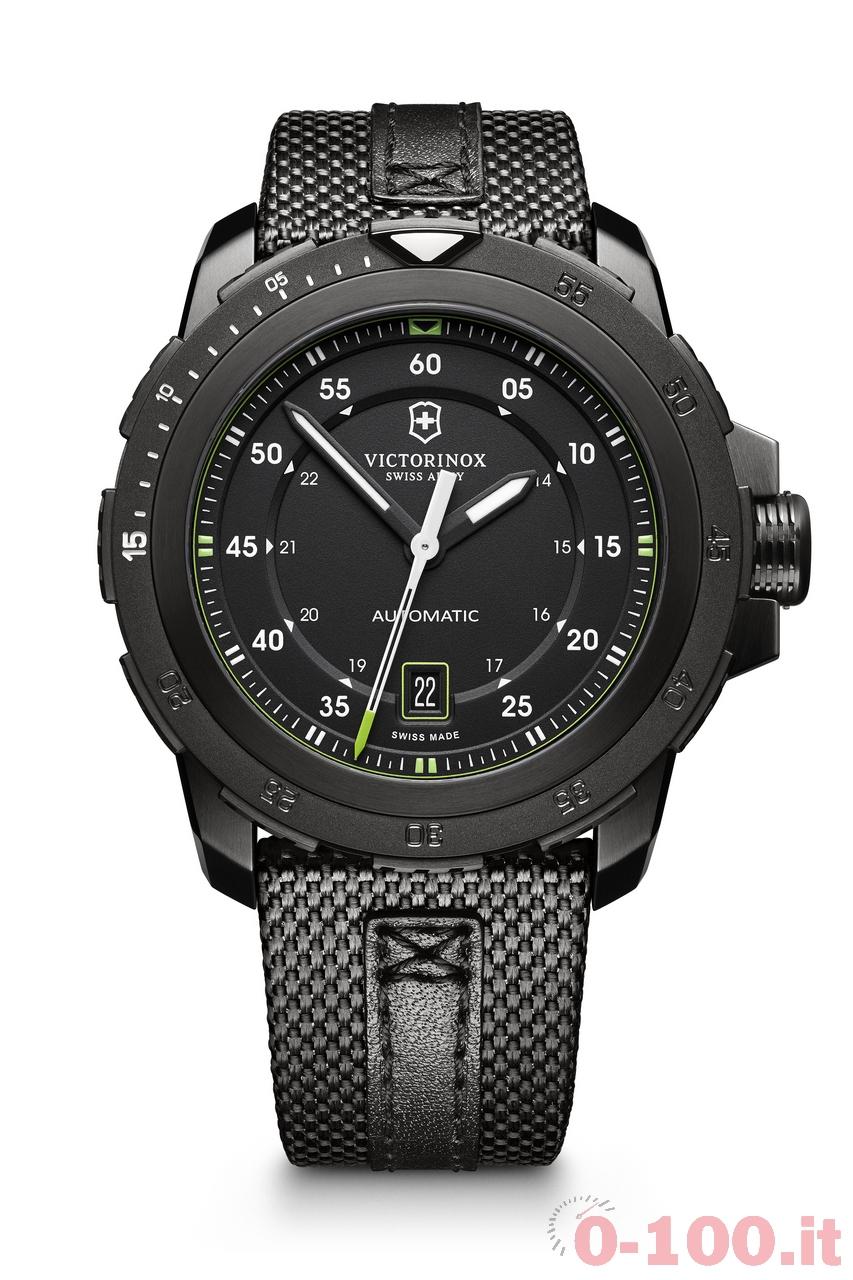 victorinox-swiss-army-alpnach-mechanical-prezzo-price-0-100_7
