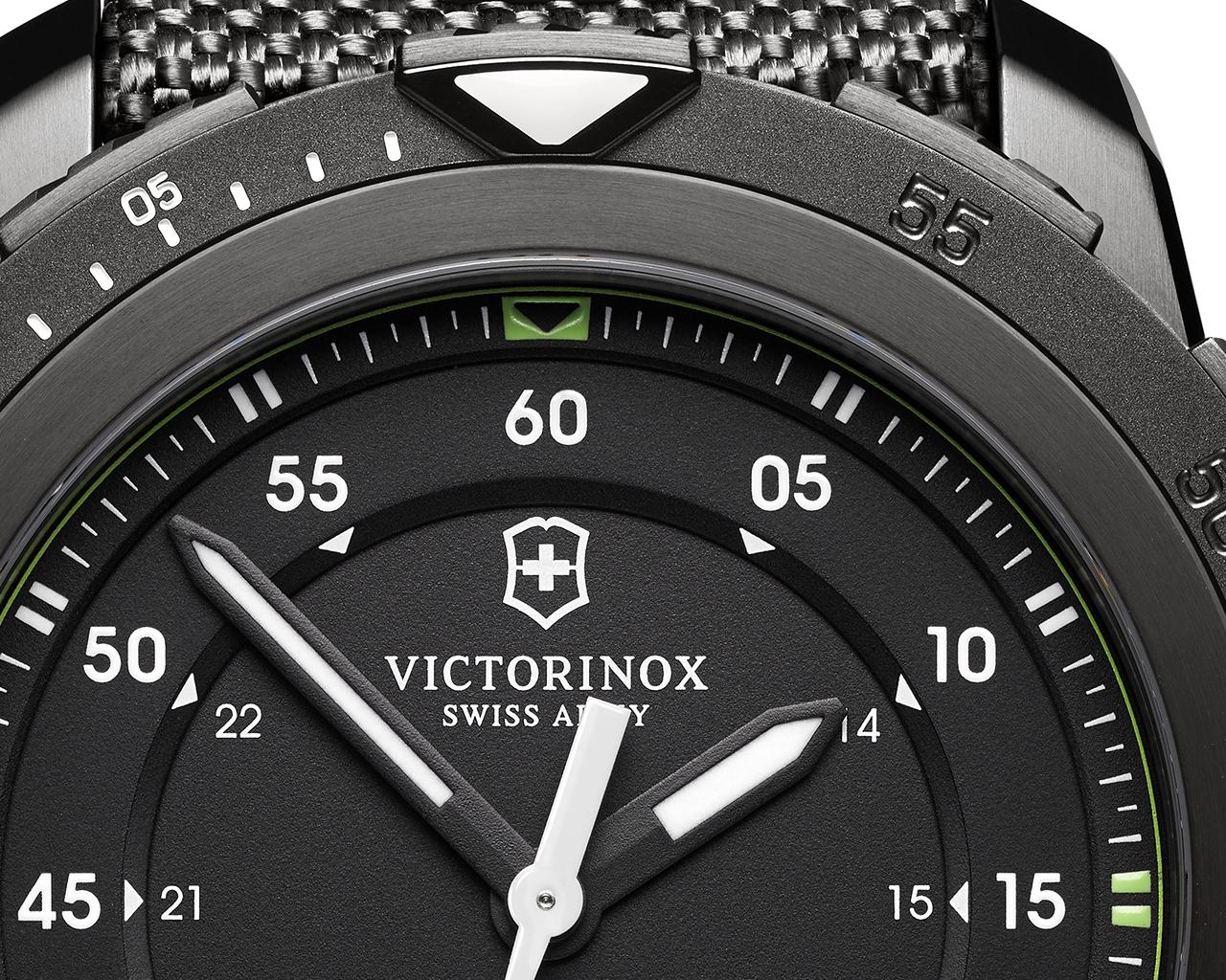 victorinox-swiss-army-alpnach-mechanical-prezzo-price-0-100_8