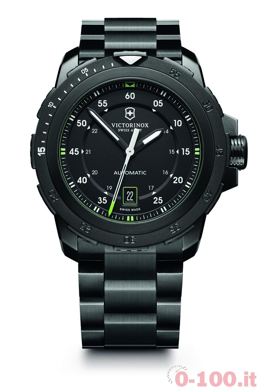 victorinox-swiss-army-alpnach-mechanical-prezzo-price-0-100_9