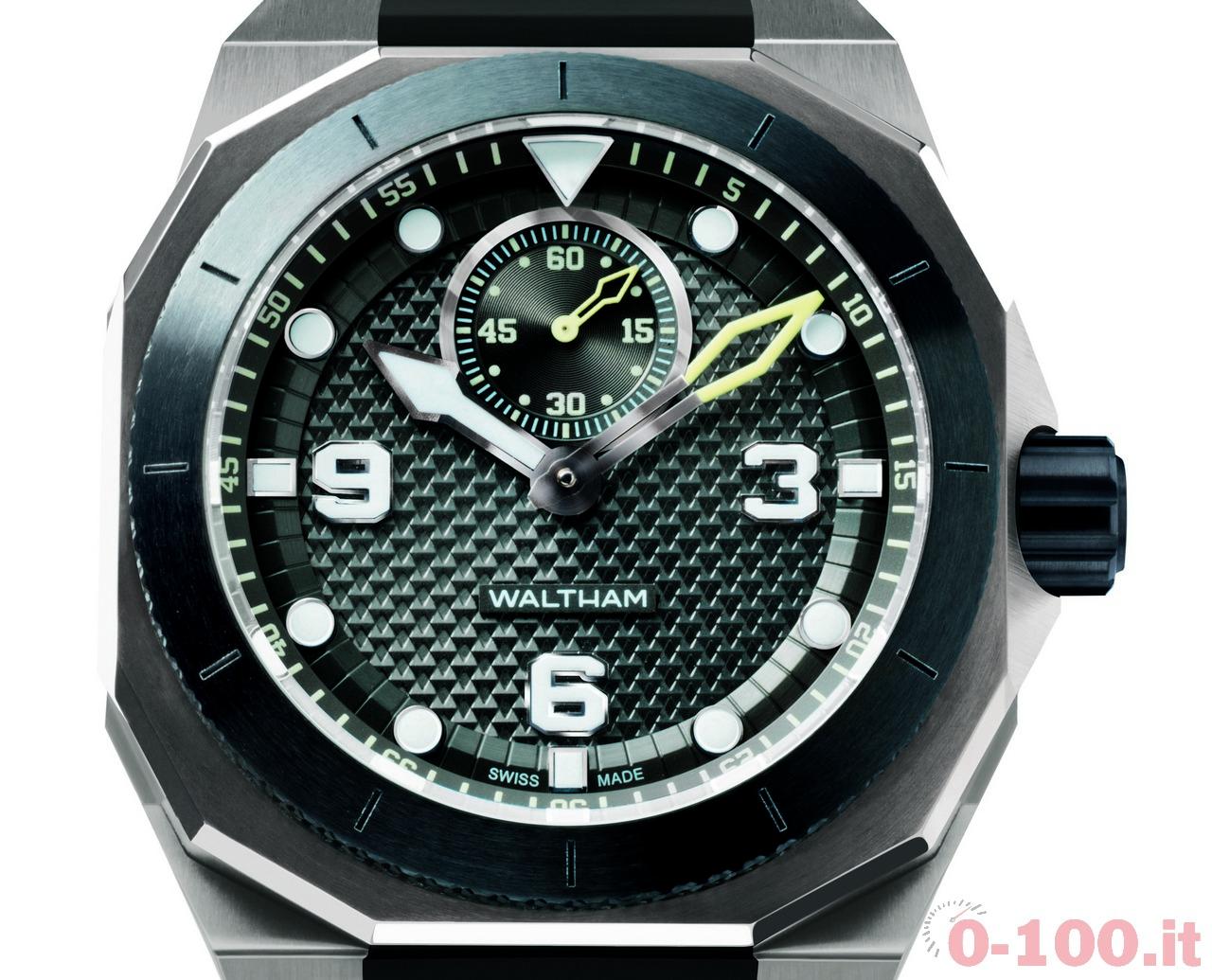 waltham-collezione-aeronavale-waltham-xa-prezzo-price-0-100_2