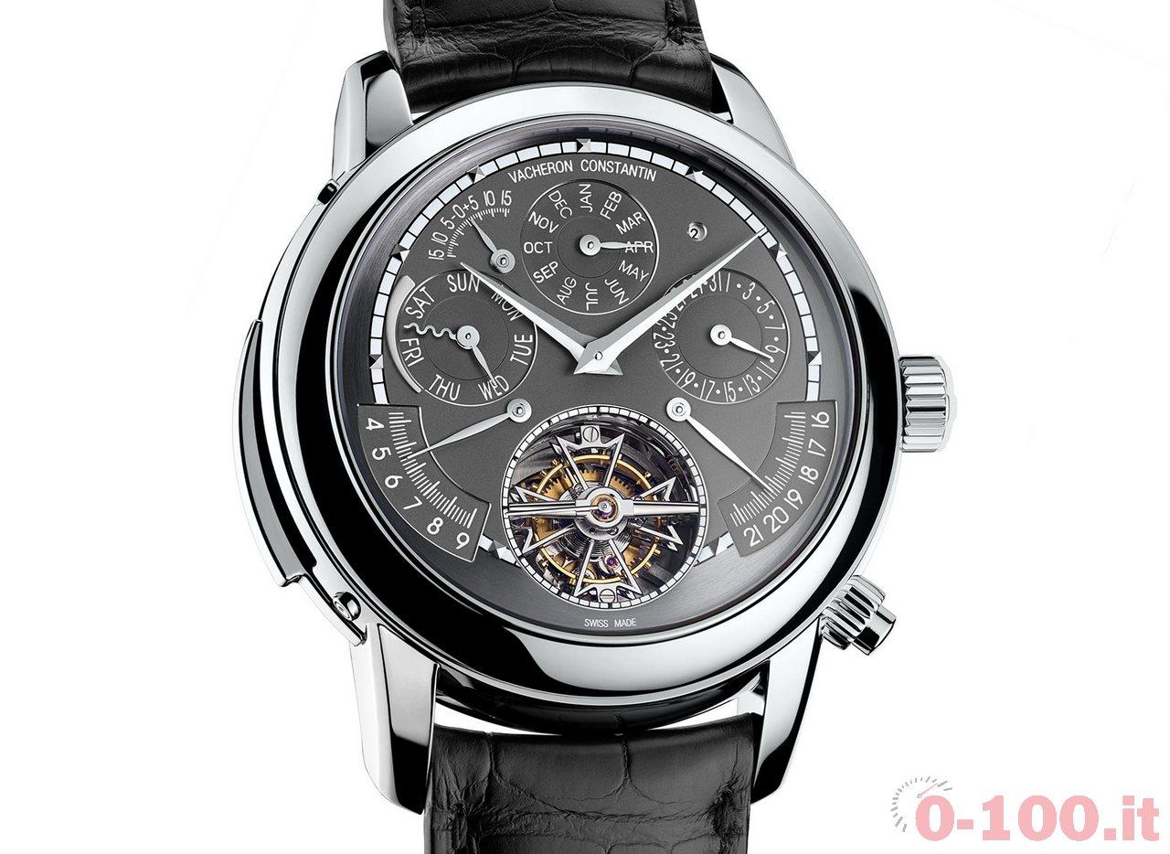 watcheswonders-2014-vacheron-constantin-maitre-cabinotier-astronomica-one-off-prezzo-price-0-100_4