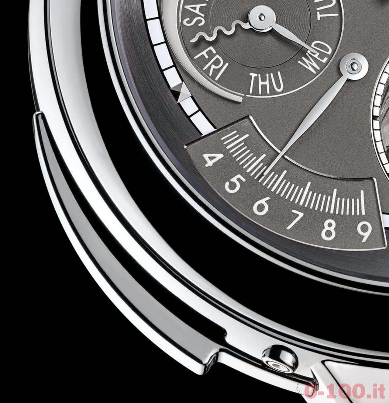 watcheswonders-2014-vacheron-constantin-maitre-cabinotier-astronomica-one-off-prezzo-price-0-100_6