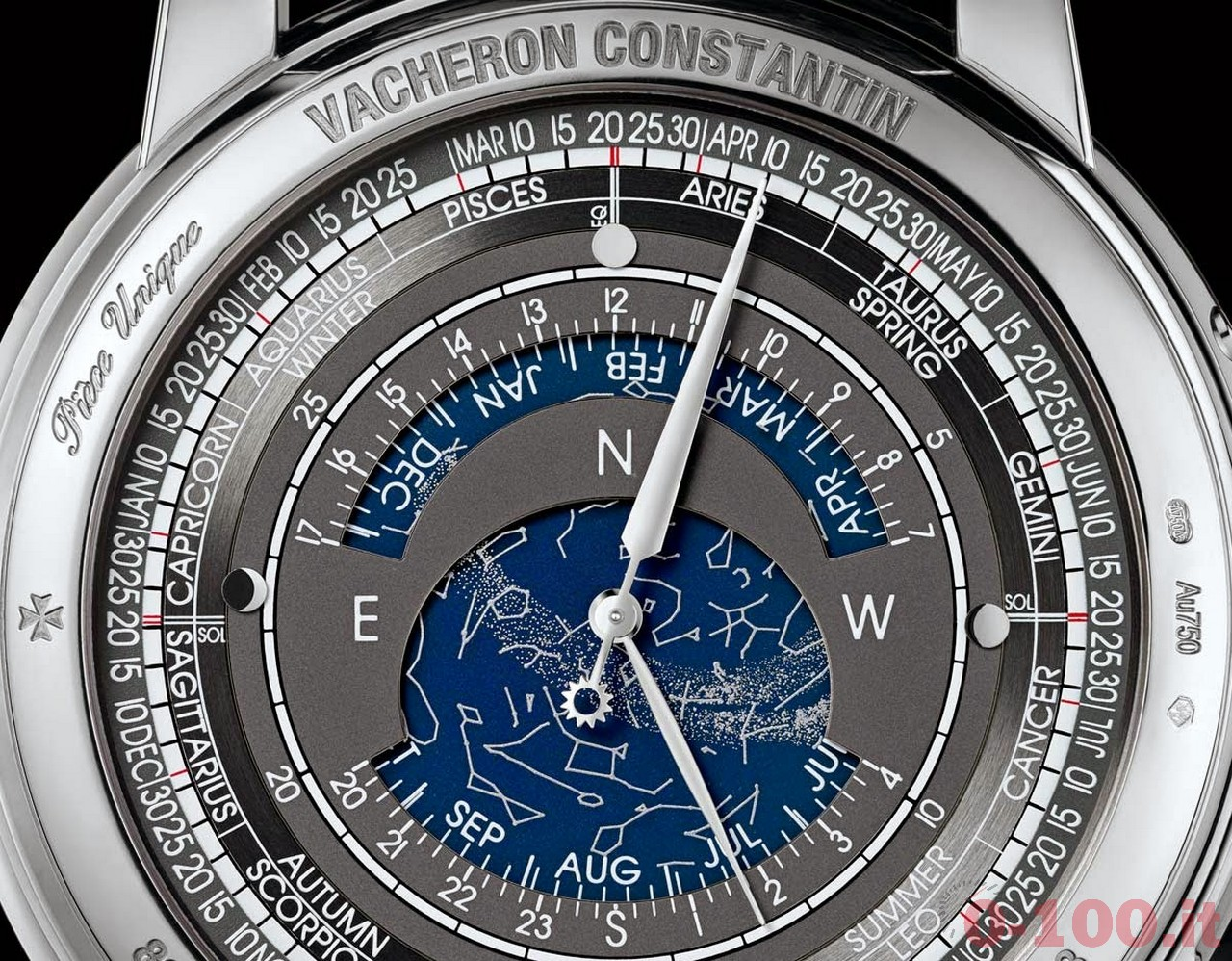 watcheswonders-2014-vacheron-constantin-maitre-cabinotier-astronomica-one-off-prezzo-price-0-100_8