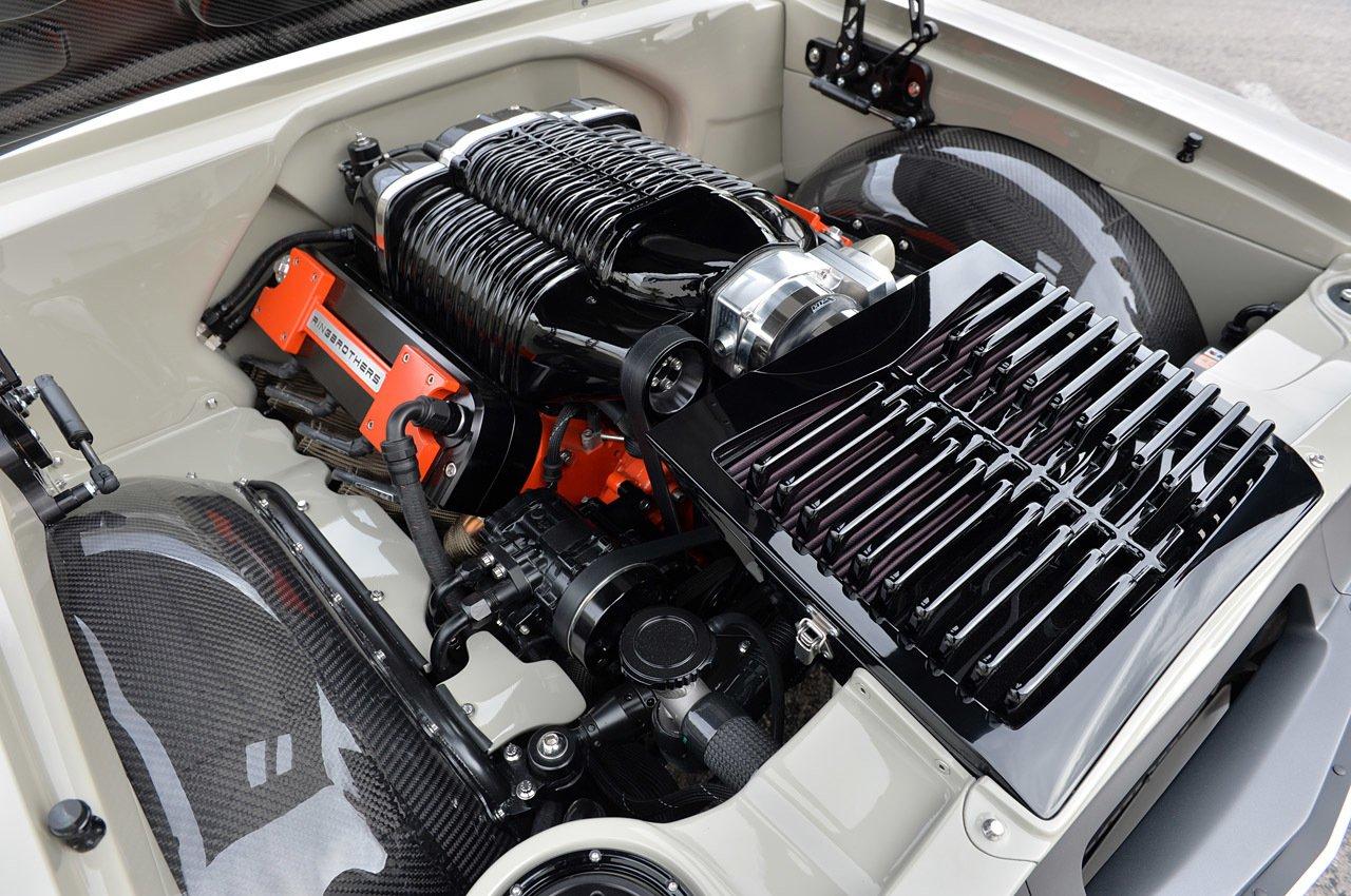 Chevrolet-Chevelle-1966-Recoil-980-CV-SEMA-2014-0-100_5