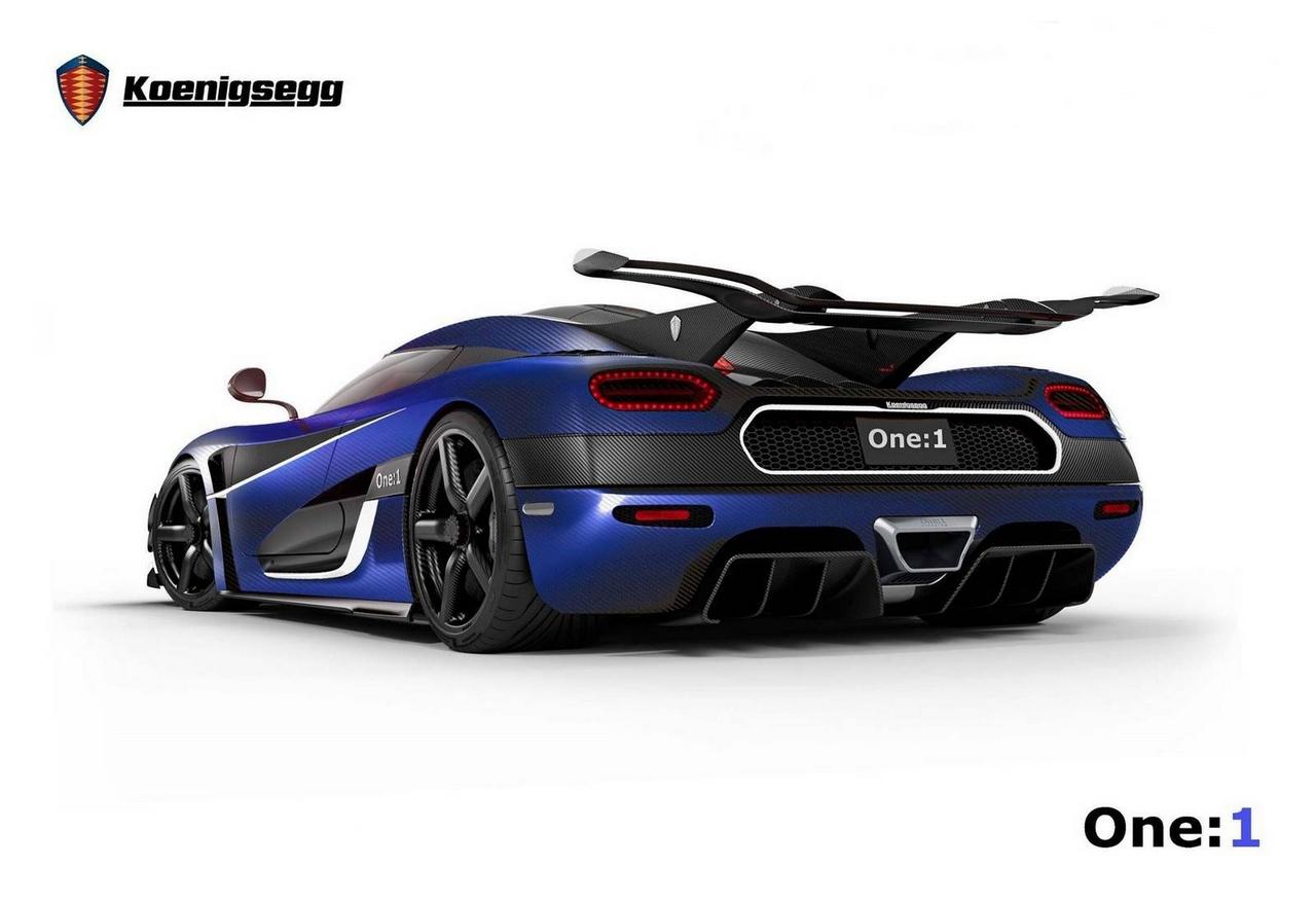 Koenigsegg-One1-2