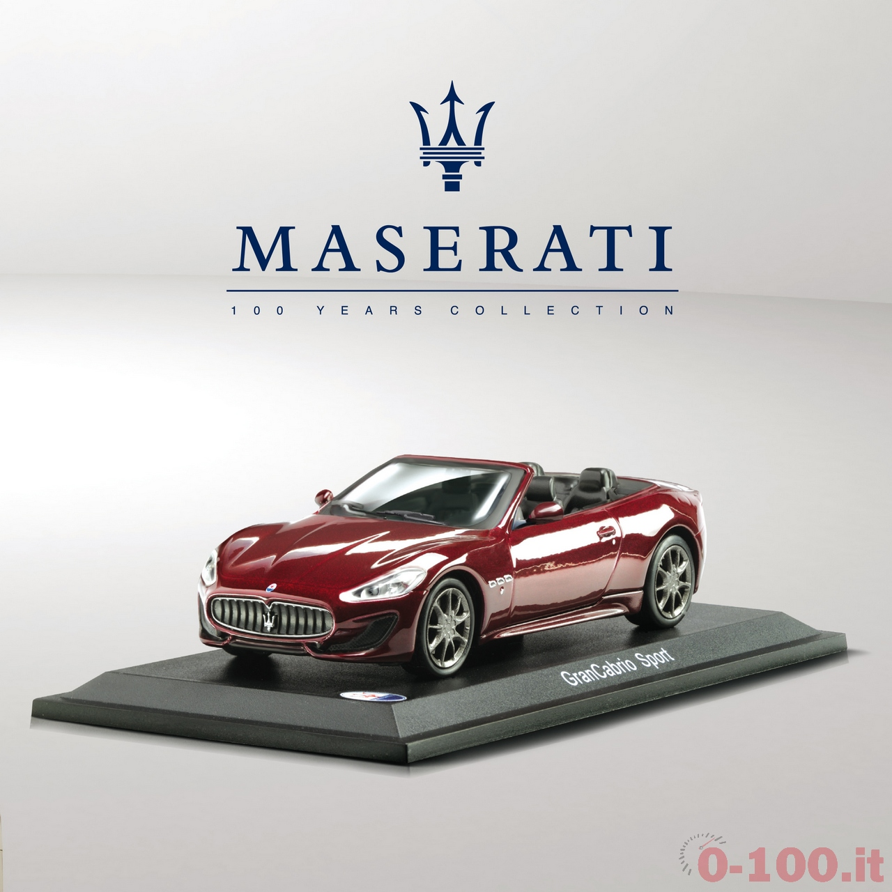 Maserati-100-Years-Collection-collateral_Gazzetta_prezzo_price0-100_3