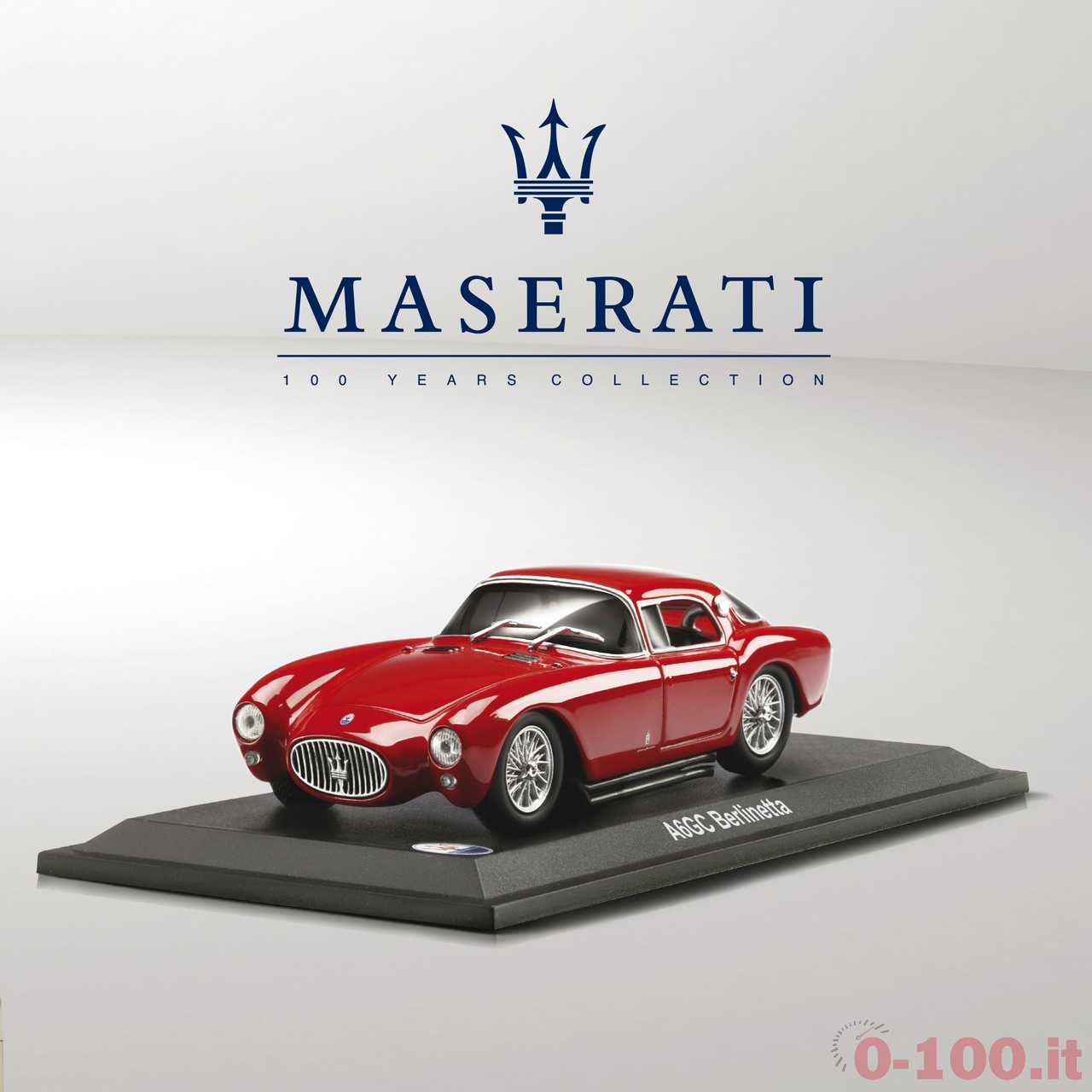Maserati-100-Years-Collection-collateral_Gazzetta_prezzo_price0-100_4