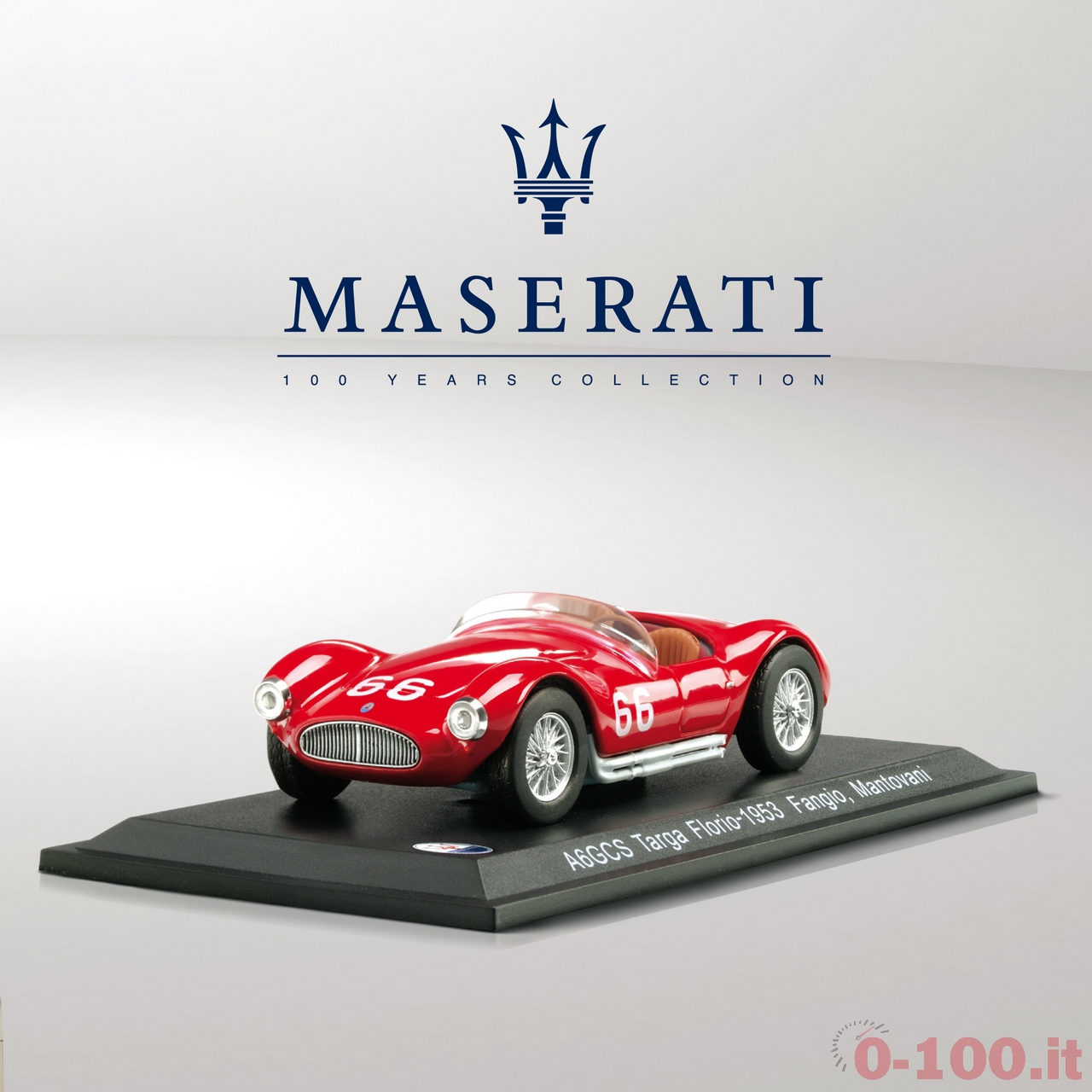 Maserati-100-Years-Collection-collateral_Gazzetta_prezzo_price0-100_5