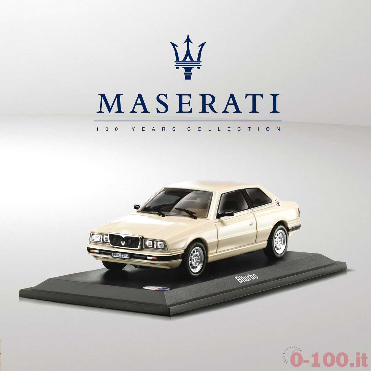 Maserati-100-Years-Collection-collateral_Gazzetta_prezzo_price0-100_7