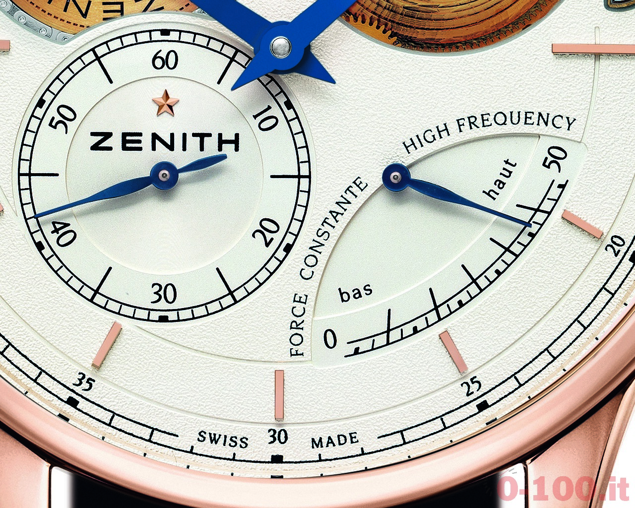 Zenith Academy Georges Favre-Jacot Limited Edition-0-100_4