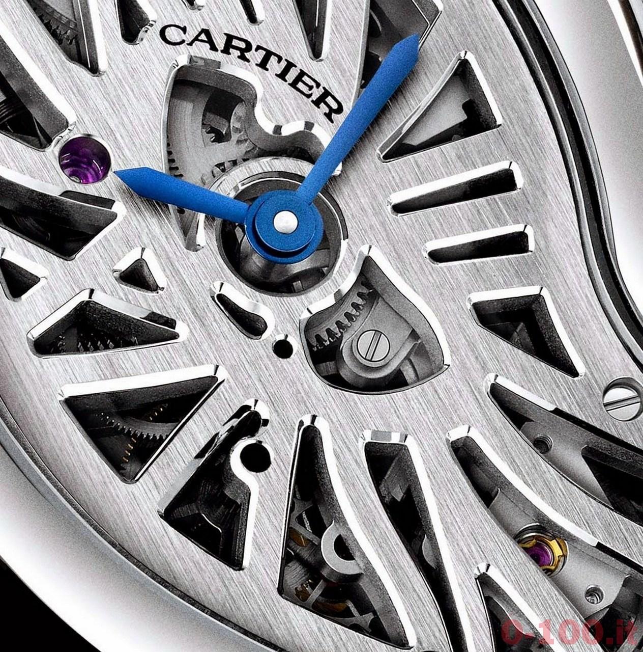 anteprima-sihh-2015-cartier-crash-skeleton-prezzo-price-0-100_2
